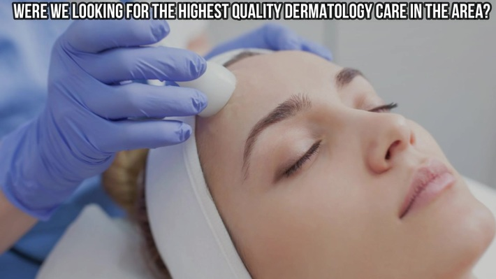 Paradise Valley Dermatology