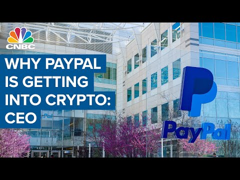 Bitcoin to PayPal Instant Exchange USD | BTC to PayPal Convert USD | Exchanger24