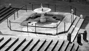La mia fontana preferita