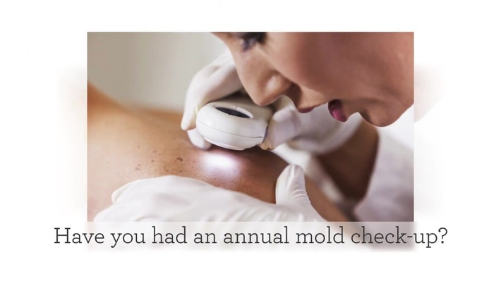 West Dermatology Moats Skin Specialists
