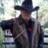 Ralph Comfort ( Cowboy Jake )