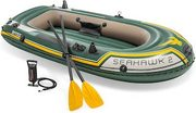 Best Inflatable Boats - Fishinges