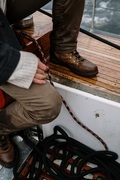 Best Shoes for Boats - Fishinges
