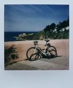 Bike Capo