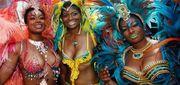 TrinidadTobagoCarnival