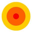 SOLWorldDACH2022 - Freiburger Impulstage - FIT im Lösungsfokus
