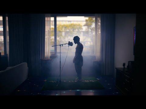 Chris Scholar - You're Mine Still (Yung Bleu, Drake) Remix