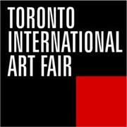 TIAF Toronto International Art Fair  2009