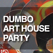 DUMBO Art House