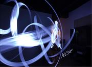 """Art Sync"" exhibition"