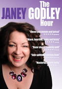 The Godley Hour (Edinburgh Fringe) 7pm -8pm