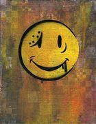"KENNJI ""STRONG SMILE"" Exhibition"