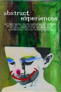 "Matt's Rabbit Art exhibition ""Abstract Experiences"""