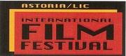 2010 Astoria/LIC International Film Festival