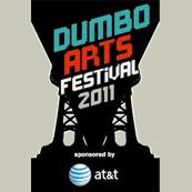 DUMBO Arts Festival 2011