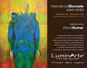 http://www.luminarte.com/biennale/bio-kumar.html