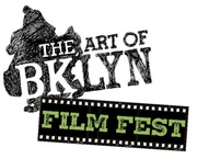 CALL FOR ENTRIES: 2012 Art of Brooklyn Film Festival Poster Design Competition!