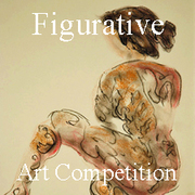 "Call for Art – ""Figurative"" Juried Art Competition"