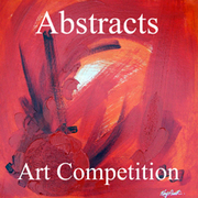 Call for Art - Abstracts Art Competition