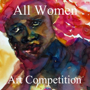 Call for Art – All Women Online Art Competition