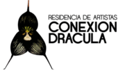 Conexion Dracula 2013 - Artist Retreat