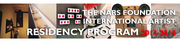NARS Foundation International Artist Residency Program 2013 – 2014