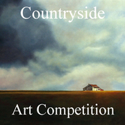 Call for Art – Countryside Online Art Competition