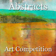 """Call for Art - Theme """"Abstracts"""" Online Art Competition"""