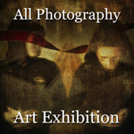 All Photography 2015 Online Art Exhibition Ready to be Viewed Online
