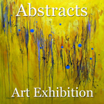 Abstracts 2015 Art Exhibition Now Online Ready to View