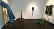 Melissa Pokorny (ways of) Exhibition Closing Brunch
