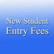 Art Gallery Offers Lower Entry Fees for Art Students