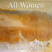 "Call for Art – ""All Women"" Online Art Competition"