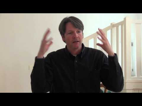 Jim Newman • Non-Duality • Vienna Sept 2014