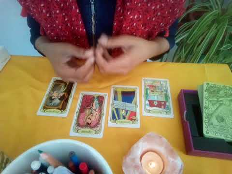 Tirages de cartes: Fin de l'instabilité