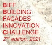 2nd Building Facades Innovation Challenge 2021