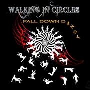 FALL DOWN DIZZY Album
