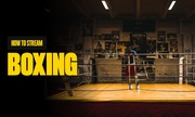 how-to-stream-boxing-online