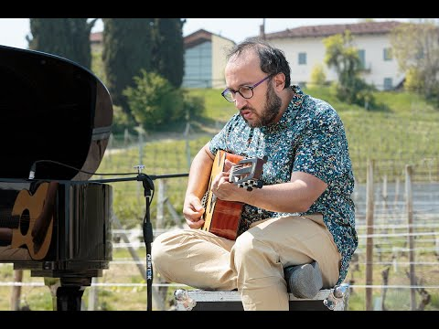 International Jazz Day - Alba (Italy) #jazzday21