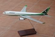 Lupa 1:100 Iraqi A330-200