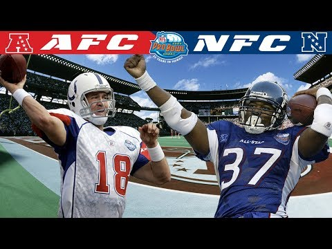 That web site is the greatest in order to watch Pro Bowl online with regard to Free