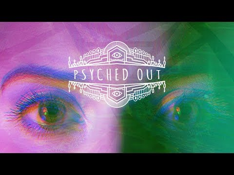 Psyched Out (Documentary on Psychedelics)