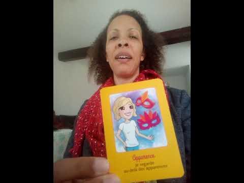Les critères de réussite selon moi: tirages de cartes  ·٠•●♥ Ƹ̵̡Ӝ̵̨̄Ʒ ♥●•٠