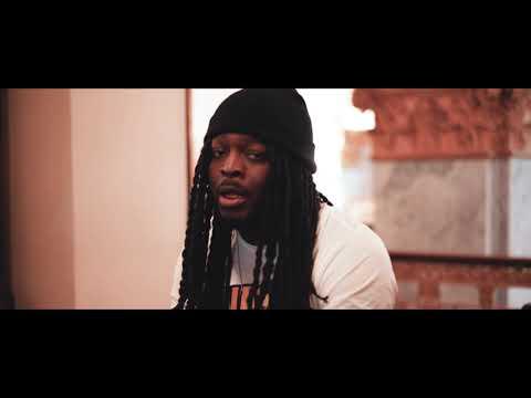 Team 563 presents @PhillyBlocks ft. @CinoFresh - Movies