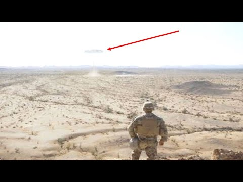 This Former US Soldier Tells Us The Truth About What He Saw While On Duty With His Team