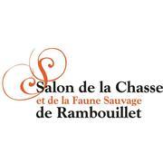1er salon digital de la Chasse et de la Faune Sauvage