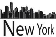 New York, NY - Midtown - ZOOM ONLINE MEETING