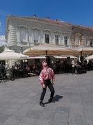 Performans Slavonski Brod