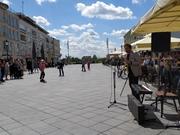 Performance - Slavonski Brod