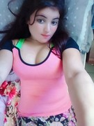 call girl in lucknow